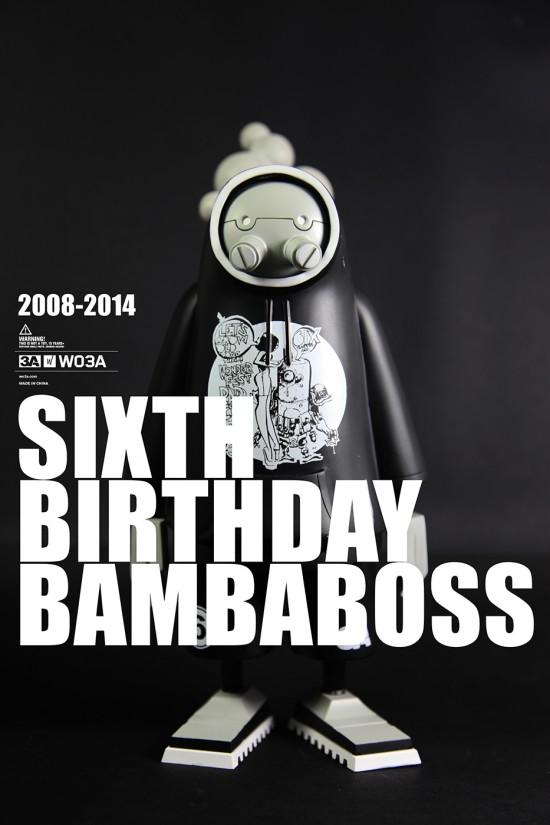 3a-toys-6th-bambaboss-000