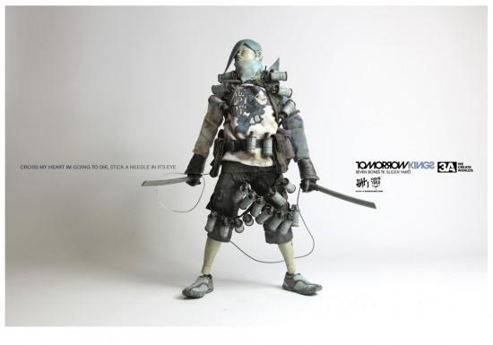 3a-toys-7bone-yaro-000