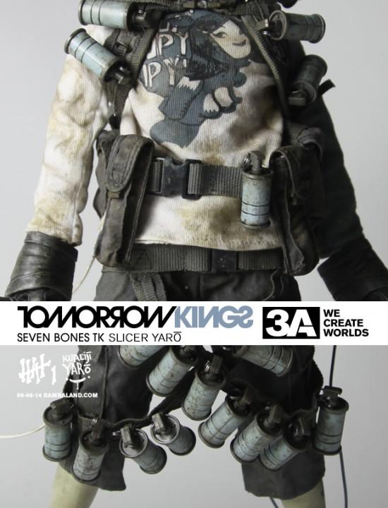 3a-toys-7bone-yaro-002