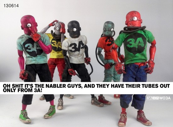 3a-toys-nabler-guys-000