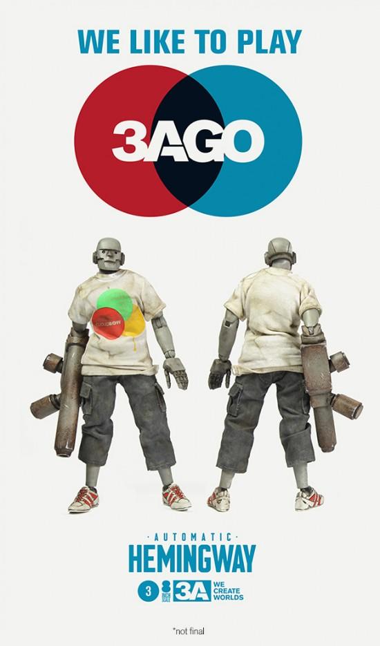 3a-toys-3ago-wave-1st-000