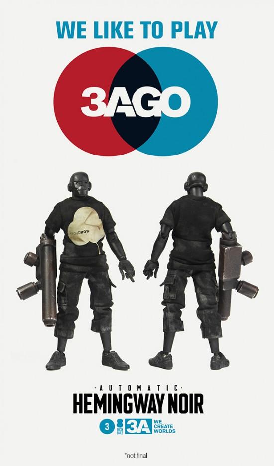 3a-toys-3ago-wave-1st-001