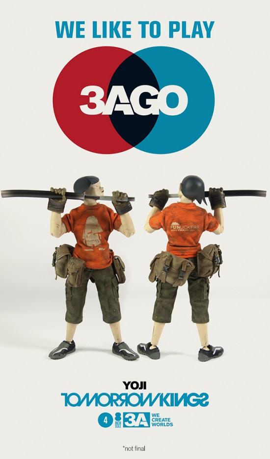 3a-toys-3ago-wave-1st-002