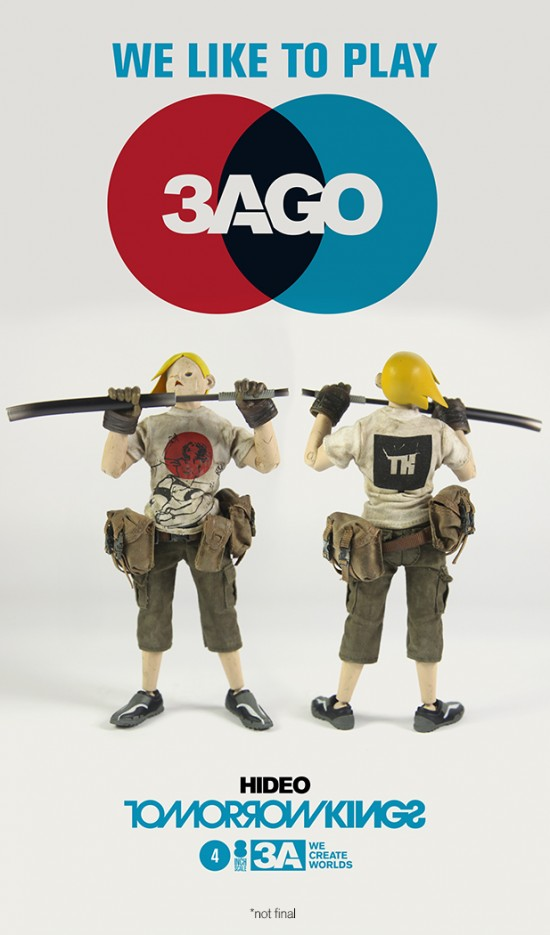 3a-toys-3ago-wave-1st-003