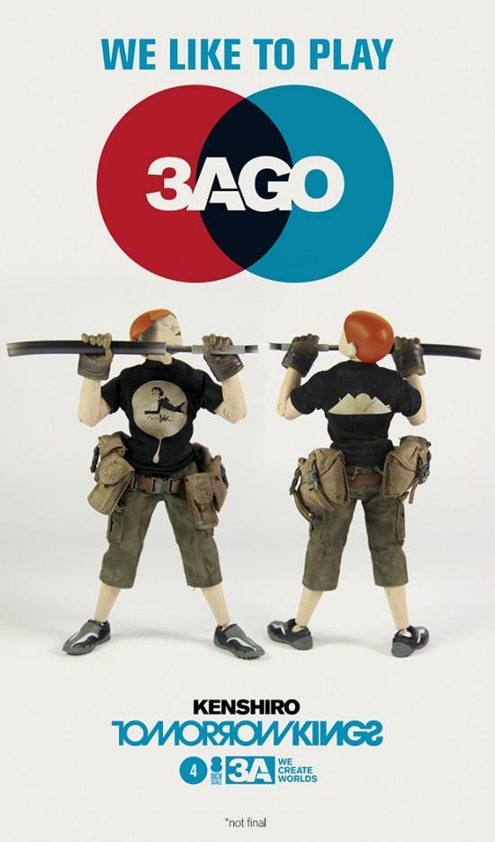 3a-toys-3ago-wave-1st-004