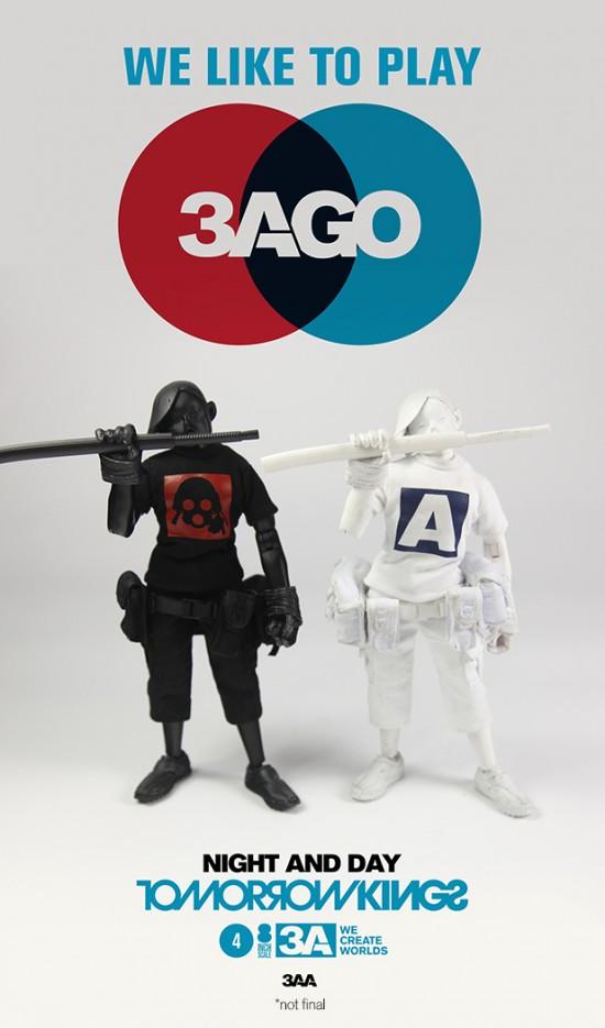 3a-toys-3ago-wave-1st-005