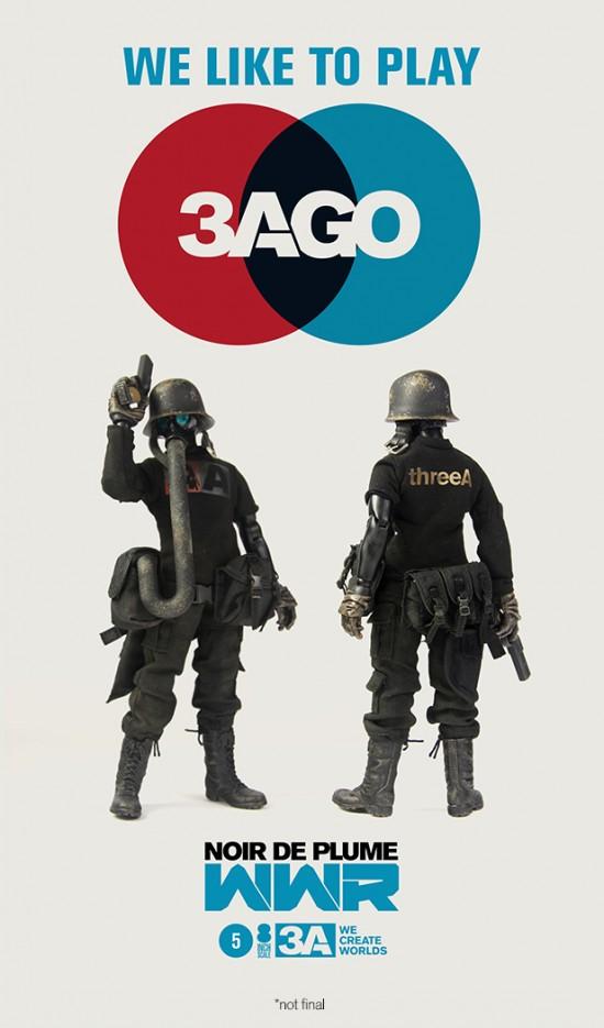 3a-toys-3ago-wave-1st-006