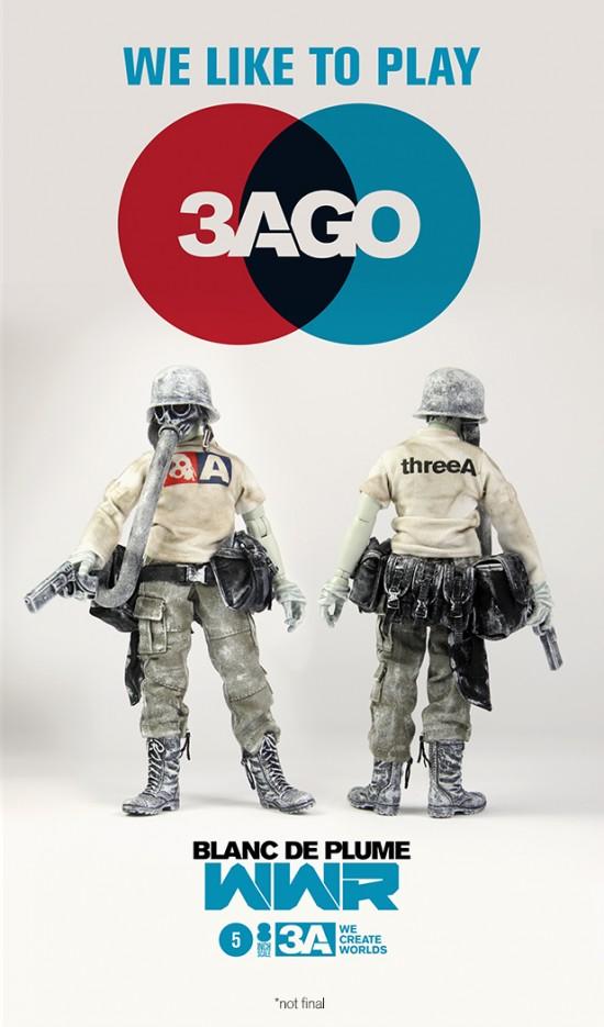 3a-toys-3ago-wave-1st-007