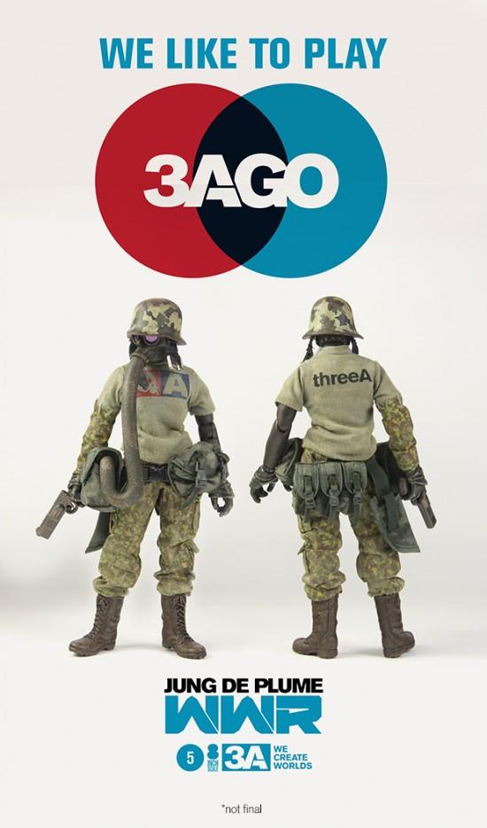 3a-toys-3ago-wave-1st-008