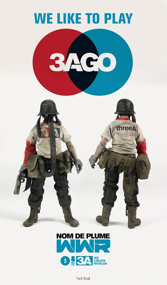 3a-toys-3ago-wave-1st-009