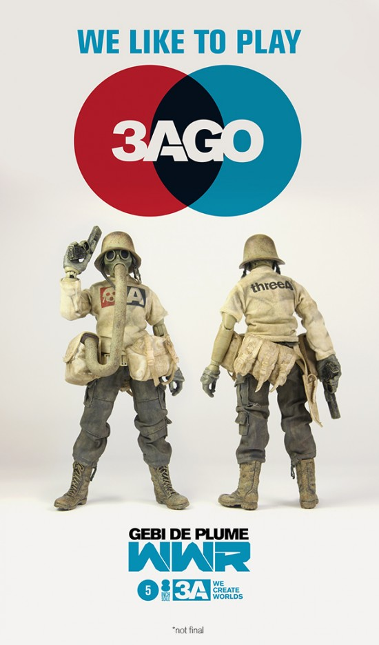 3a-toys-3ago-wave-1st-010