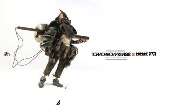 3a-toys-heavy-duty-slicer-yoshitsune-tk-001