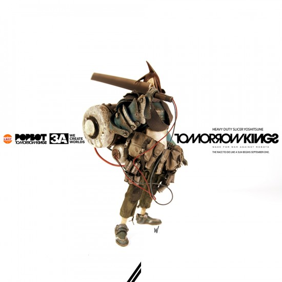3a-toys-heavy-duty-slicer-yoshitsune-tk-003