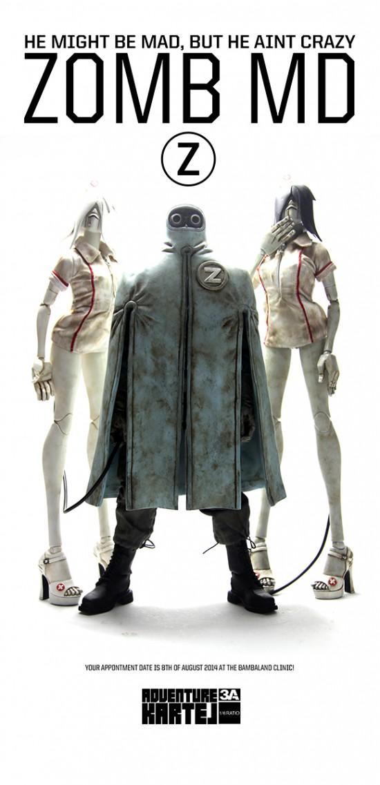 3a-toys-zomb-md-000