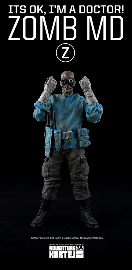 3a-toys-zomb-md-003
