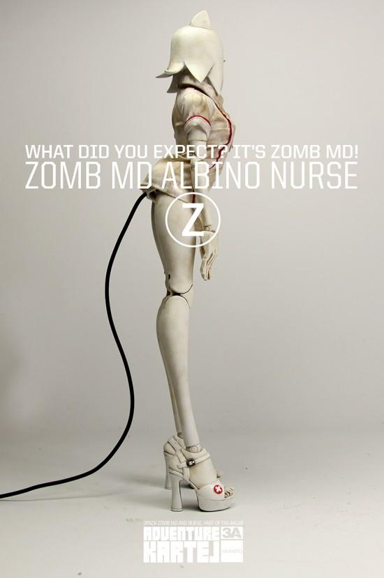 3a-toys-zomb-md-004