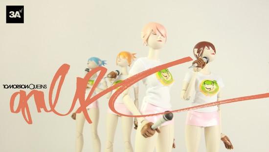 3a-toys-10inch-tq-rc-000
