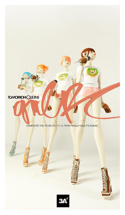 3a-toys-10inch-tq-rc-002
