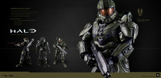 3a-toys-halo-master-chief-001