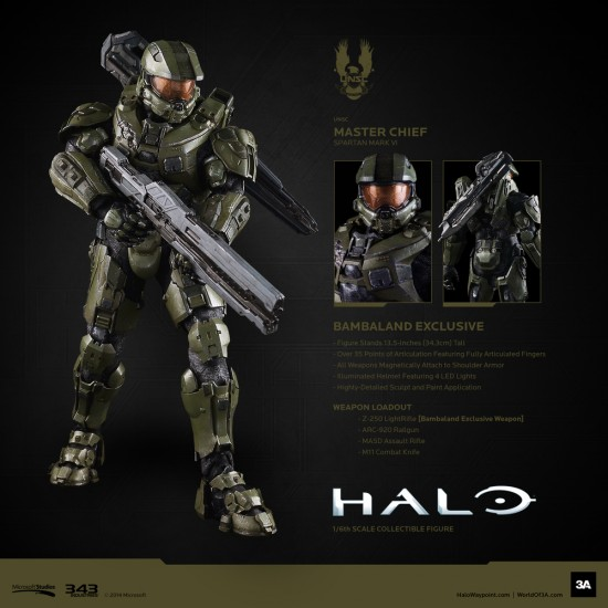 3a-toys-halo-master-chief-002