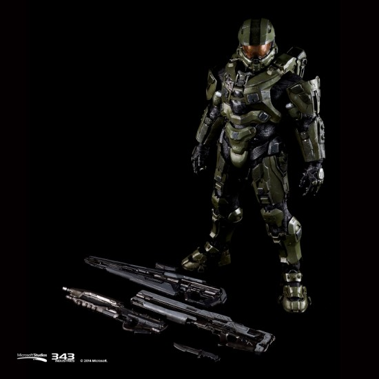 3a-toys-halo-master-chief-003