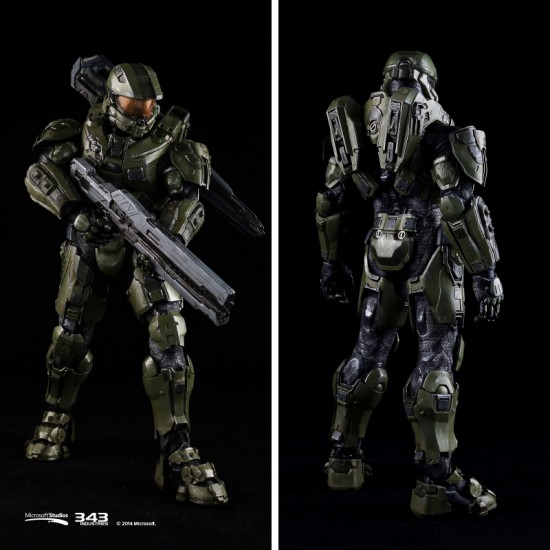 3a-toys-halo-master-chief-005