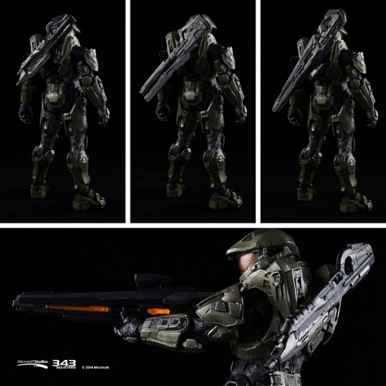 3a-toys-halo-master-chief-007