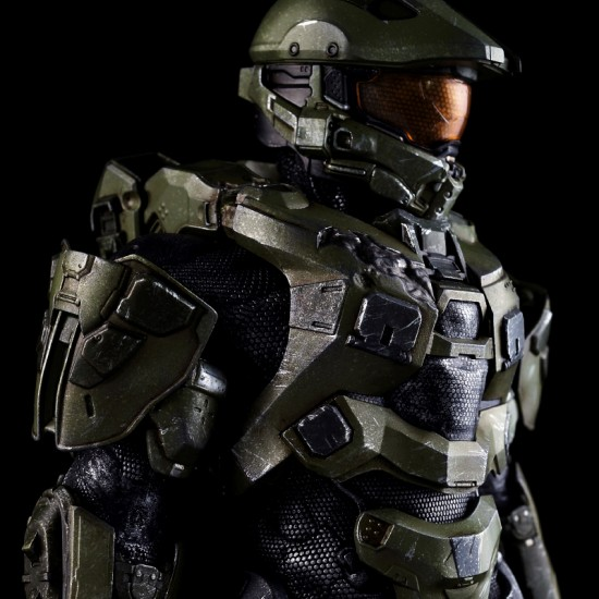 3a-toys-halo-master-chief-008