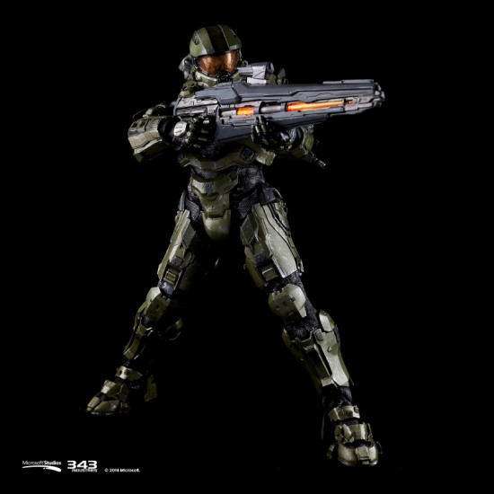 3a-toys-halo-master-chief-009