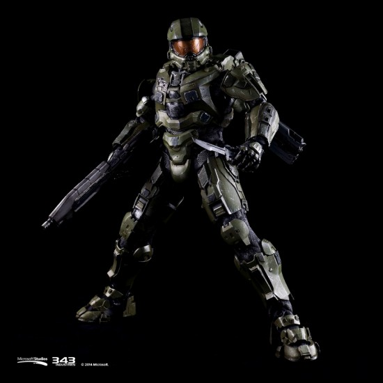 3a-toys-halo-master-chief-010