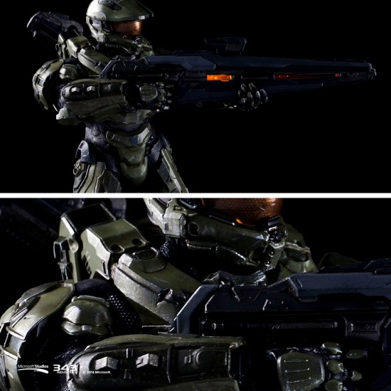 3a-toys-halo-master-chief-011