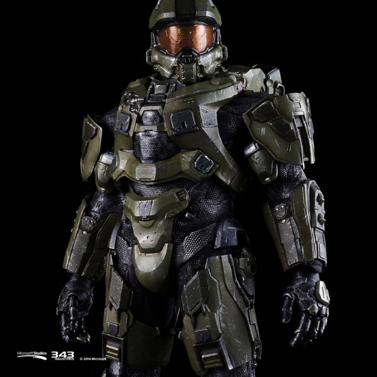3a-toys-halo-master-chief-012