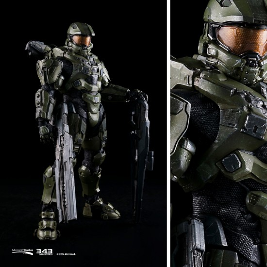 3a-toys-halo-master-chief-013
