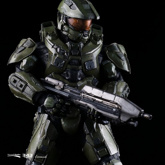 3a-toys-halo-master-chief-014