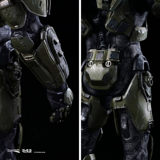 3a-toys-halo-master-chief-015
