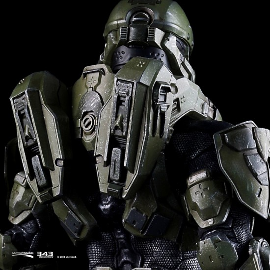 3a-toys-halo-master-chief-016