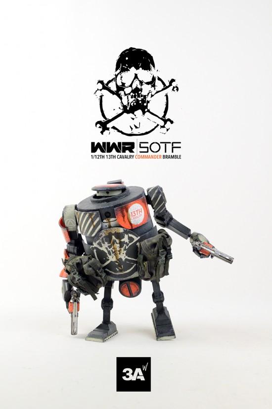 3a-toys-13th-cavalry-bramble-000