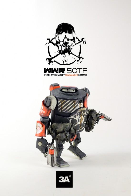3a-toys-13th-cavalry-bramble-001