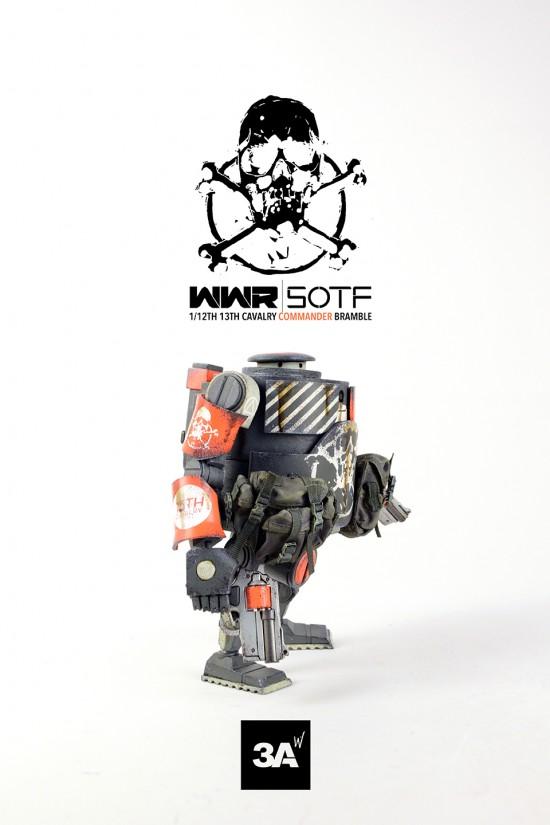 3a-toys-13th-cavalry-bramble-002
