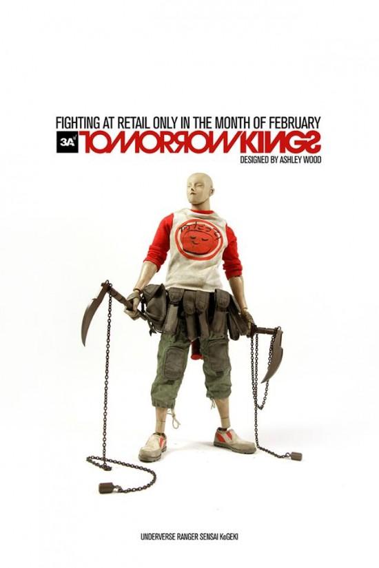 3a-toys-retail-tk-001