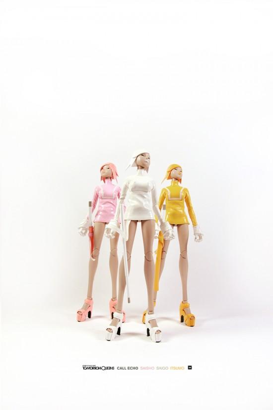 3a-toys-retail-tq-000
