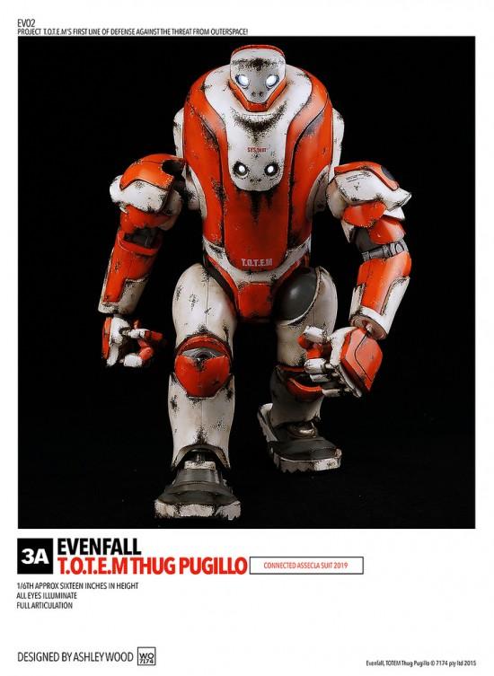 3A-evenfall-THUG-PUGILLO-001