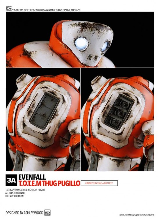 3A-evenfall-THUG-PUGILLO-003
