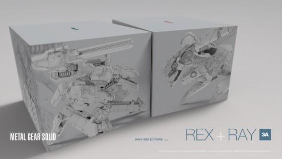 3A-half-rex-news-1