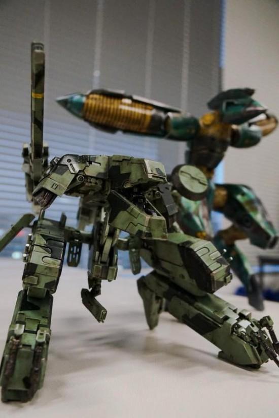 3A-half-rex-news-3