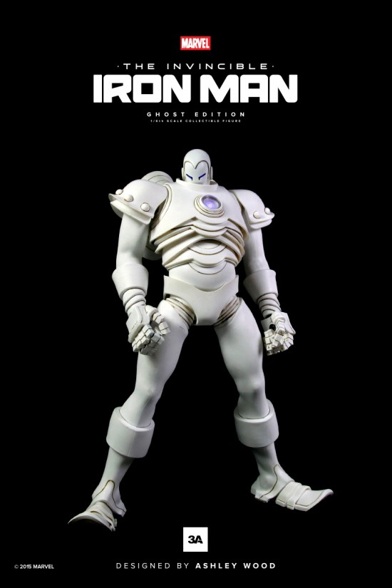 3a-toys-ghost-iron-man-000