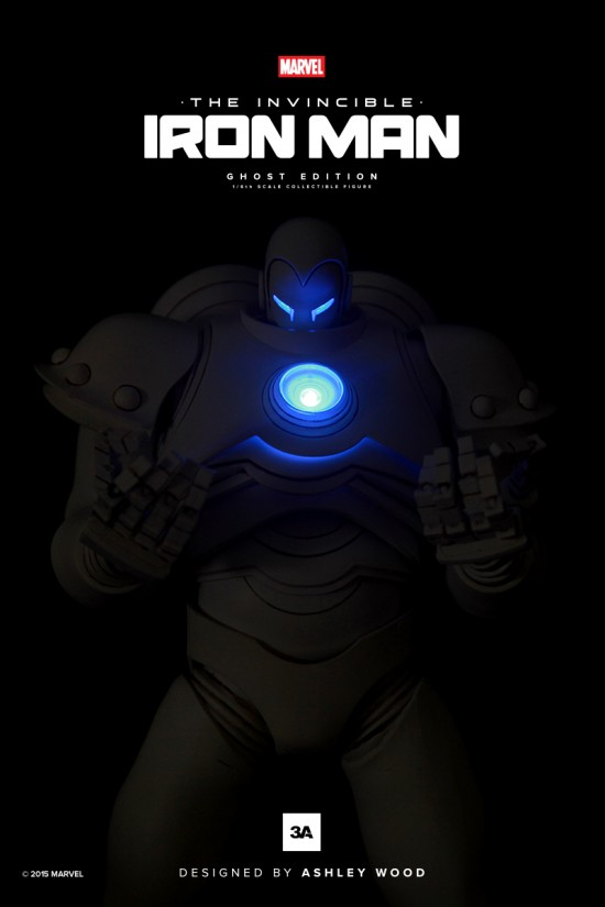 3a-toys-ghost-iron-man-001