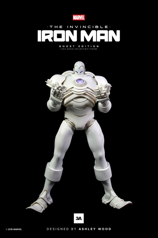 3a-toys-ghost-iron-man-002