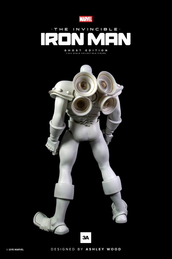 3a-toys-ghost-iron-man-003