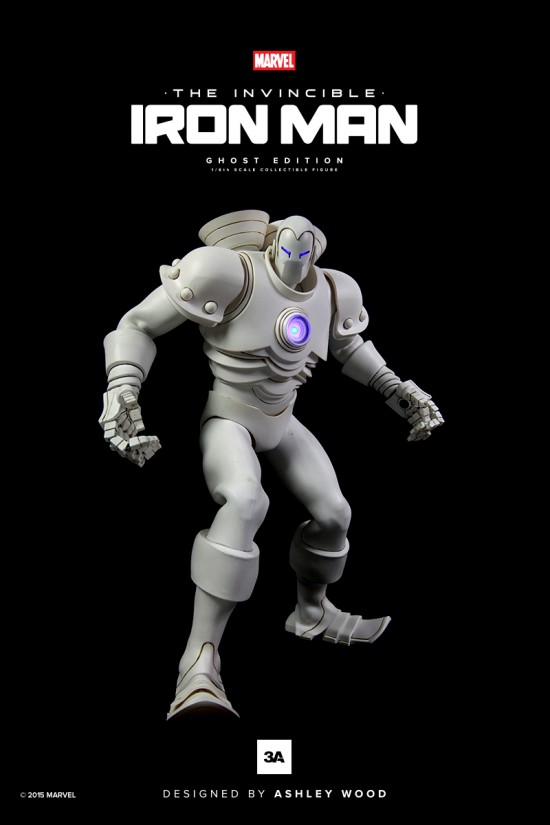 3a-toys-ghost-iron-man-004